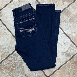 BKE Payton Jeans *worn only once*